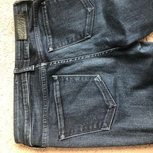 The Castings MID RISE Jeans